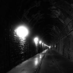 철도문화공원 여행 사진