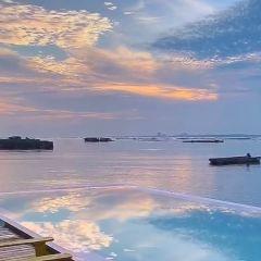 江山半島用戶圖片