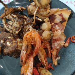 You Hao Restaurant Xi Hu Xuan Zhuan Restaurant User Photo