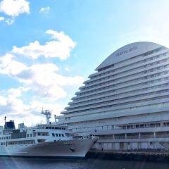 Port of Kobe User Photo
