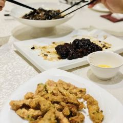 Bao Luo Restaurant User Photo