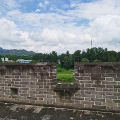 Zijingguan User Photo