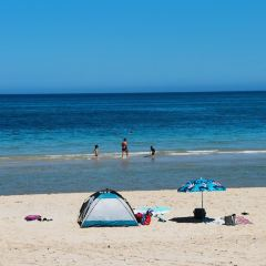 Glenelg Beach User Photo