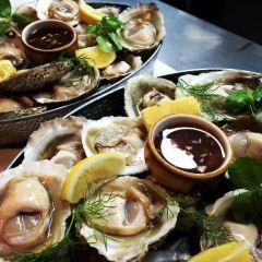 Toro Kitchen and Bar Queenstown User Photo