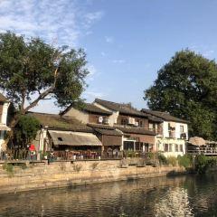 The Grand Canal Hangzhou User Photo