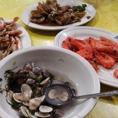 Shangchuan Island Feisha Beach Resort User Photo