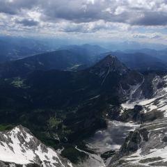 Hoher Dachstein User Photo