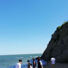 용회두 여행 사진