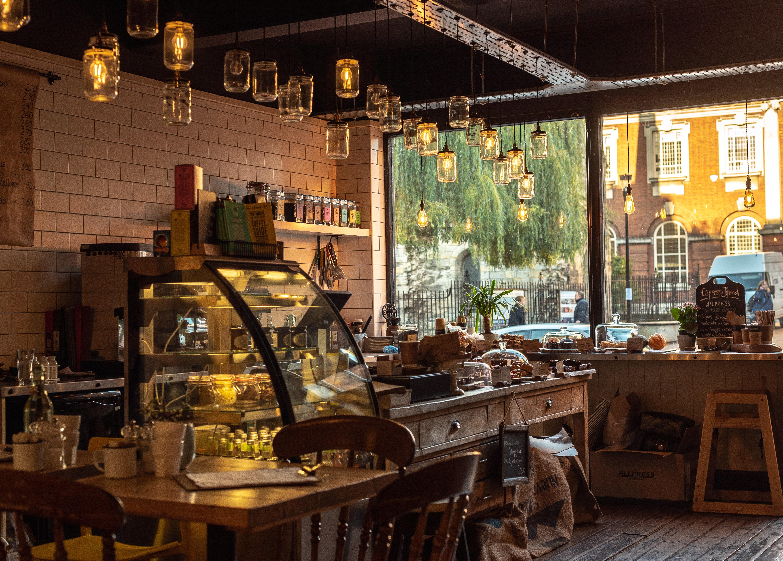 【墾丁餐廳推薦】9間打卡必訪屏東墾丁咖啡廳,有靚海景、大草地