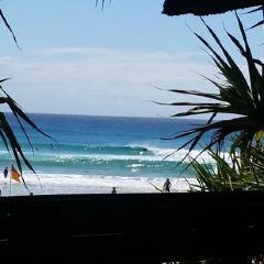 Greenmount Beach用戶圖片