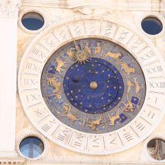 Saint Mark's Basilica User Photo