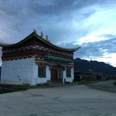 Sangdui Town User Photo