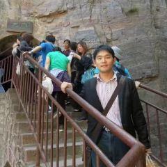 Lancang River Meili Grand Canyon User Photo