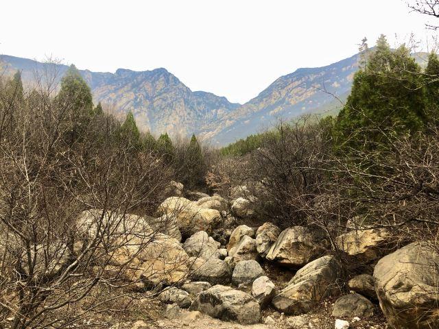 Junji Peak