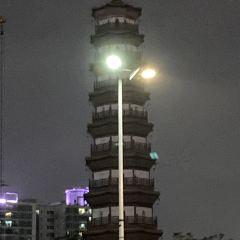 赤崗塔張用戶圖片