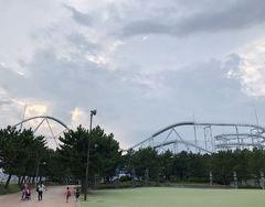 八景島海島樂園張用戶圖片