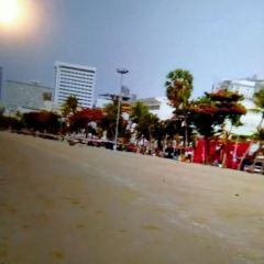 หาดพัทยา User Photo