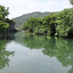 上坦村用戶圖片