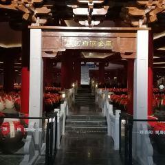 洋河酒廠文化旅遊區用戶圖片