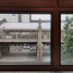波茨坦廣場用戶圖片