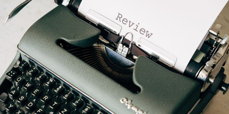 Earn Great Travel Rewards by Writing Reviews