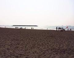 旗津海水浴場用戶圖片