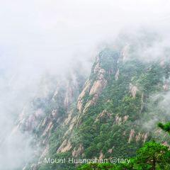 해돈석 여행 사진
