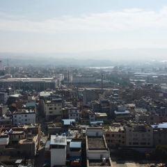 蛟河市用戶圖片