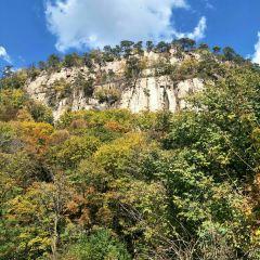 후석 국가 삼림 공원 여행 사진
