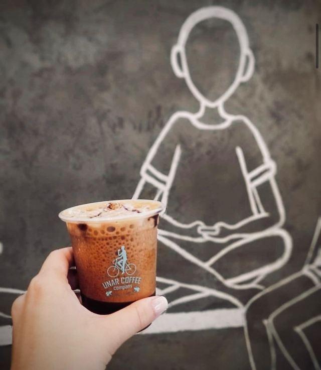 【大坑好去處2021】香港大坑一日遊攻略,必訪10個「chill」點、大坑cafe