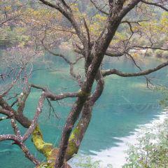 Shuanglonghai User Photo