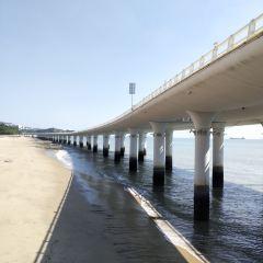 白城沙灘用戶圖片