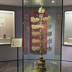 Xuzhou Imperial Decree Museum User Photo