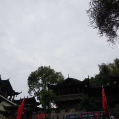 투자민속촌 여행 사진