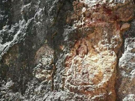 자양종 석회동굴