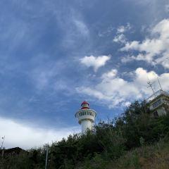 Tianheng Mountain park User Photo