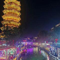 Luanzhou Ancient City User Photo