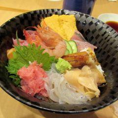 Tsukiji Sushi Sei User Photo