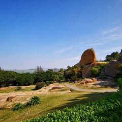 東山風動石景區用戶圖片