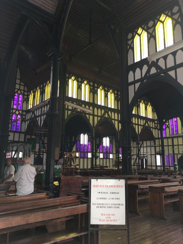 St.George's Church