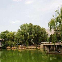 Little West Lake User Photo