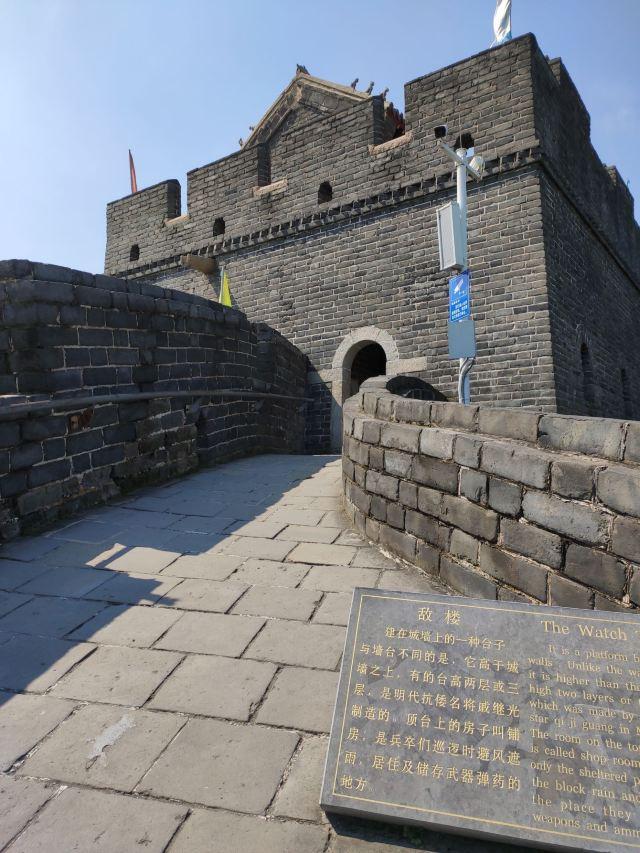 Zhongguoyouzheng Museum