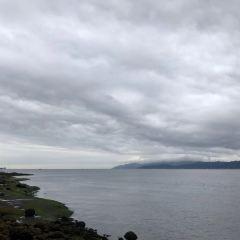 English Bay User Photo