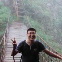 향로산 여행 사진
