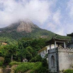 Shigen Mountain User Photo