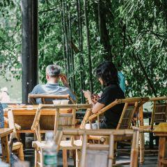 茶文化公園用戶圖片