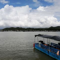 Xunzhou Island User Photo