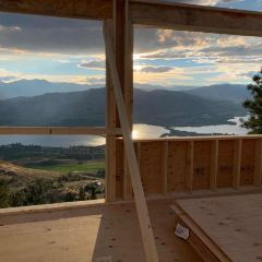 Osoyoos Lake User Photo