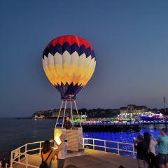 Biluota Sea Bar Park User Photo