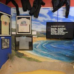 Surf World Museum User Photo